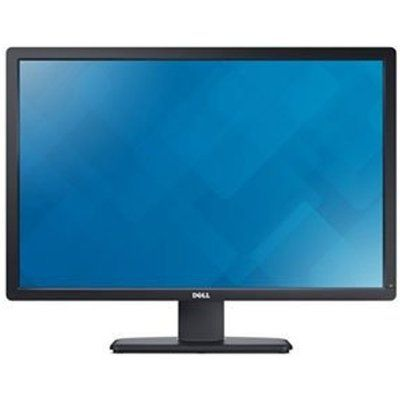 """Dell UltraSharp U3014 30"""" LED Monitor with PremierColor Tech"""