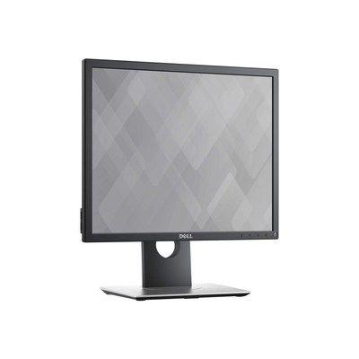 """Dell P1917S 19"""" HD Ready Monitor"""