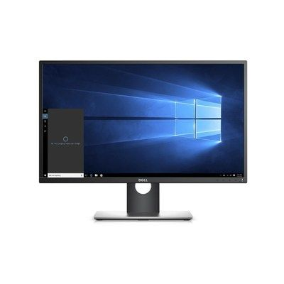"""Dell 22"""" P2217 HD Ready Monitor"""