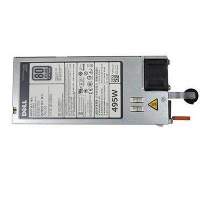 Dell 1 HOT-PLUG PS-1+0