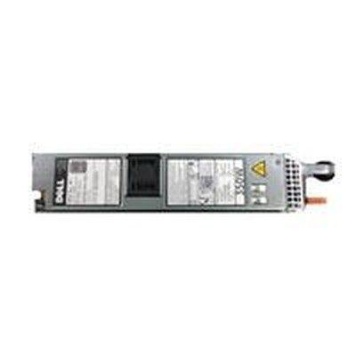 Dell Single Hot Plug Power Supply 350W Cust K