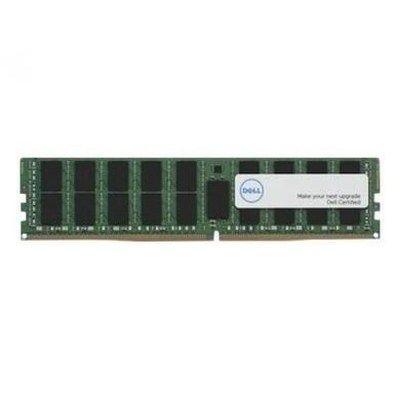 Dell - 8GB - DDR4 - 2400MHz - DIMM 288-pin