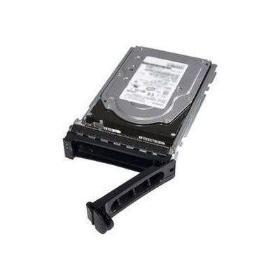 Dell 300GB 15K SAS 2.5 INCH HP