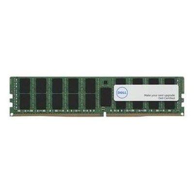 Dell - 16GB - DDR4 - 2400MHz - DIMM 288-pin