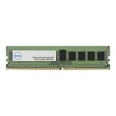 Dell - 32GB - DDR4 - 2666MHz - DIMM 288-pin