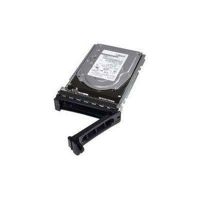 Dell - 1.2TB - SAS 12Gb/s - 10K - HDD 2.5
