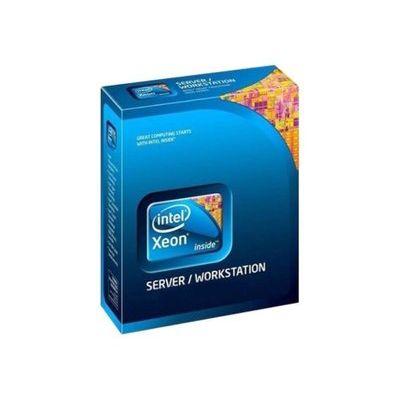Dell Intel Xeon Silver 4110 / 2.1 GHz Processor
