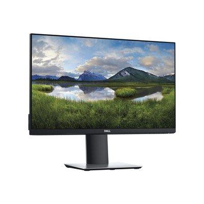 """DELL P2319H 23"""" Full HD Monitors"""