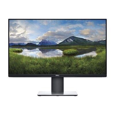 """Dell DELL-P2720DC 27"""" QHD USB-C Monitor"""