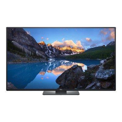"""Dell UltraSharp U4320Q 42.5"""" 4K UHD IPS USB-C Monitor"""