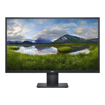 "Dell E2720H 27"" IPS Full HD Monitor"