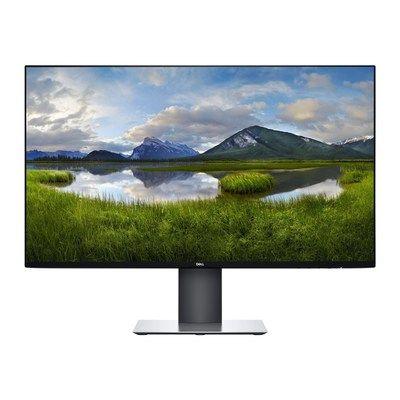 """Dell U2721DE 27"""" QHD IPS Monitor"""