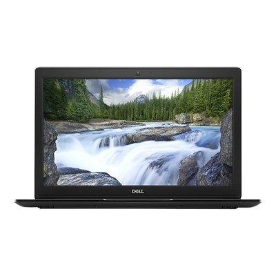 Dell Latitude 3500 Core i3-8145U 8GB 256GB SSD 15.6 Inch Windows 10 Pro Laptop