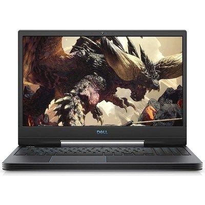 "Dell G5 Core i7-8750H 16GB 512GB SSD 15.6"" FHD GeForce RTX 2070 Windows 10 Gaming Laptop"