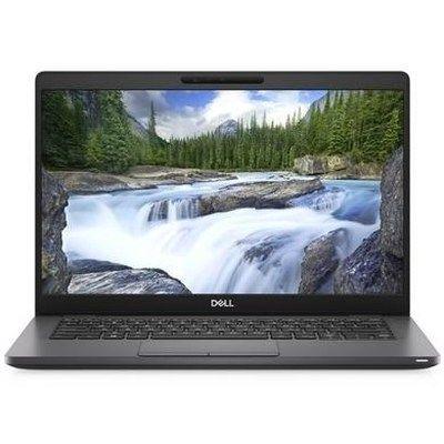 Dell Latitude 5300 Core i5-8265U 8GB 256GB SSD 13.3 Inch Windows 10 Pro Laptop