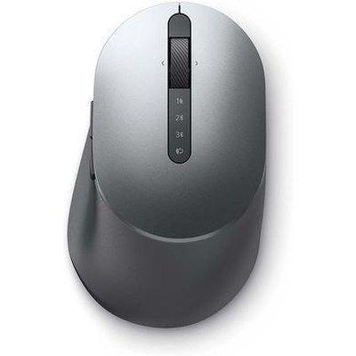 Dell MS5320W Multi-Device Wireless Mouse