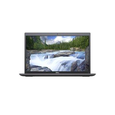 Dell Latitude 3301 Core i5-8265U 8GB 256GB SSD 13.3 Inch FHD Windows 10 Pro Laptop