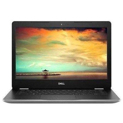 """Dell Inspiron 14 Core i5-1035G1 8GB 512GB SSD 14"""" FHD Windows 10 S Laptop"""