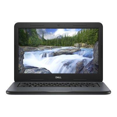 Dell Latitude 3310 Core i5-8265U 8GB 256GB SSD 13.3 Inch Windows 10 Pro Laptop