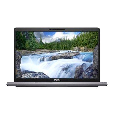 Dell Latitude 5510 Core i5-10210U 8GB 256GB SSD 15.6 Inch Windows 10 Pro Laptop