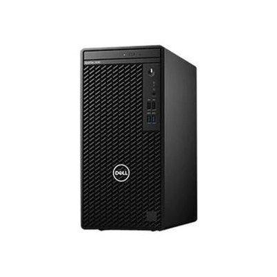 Dell OptiPlex 3080 MT Core i5-10500 8GB 1TB HDD Windows 10 Pro Desktop PC