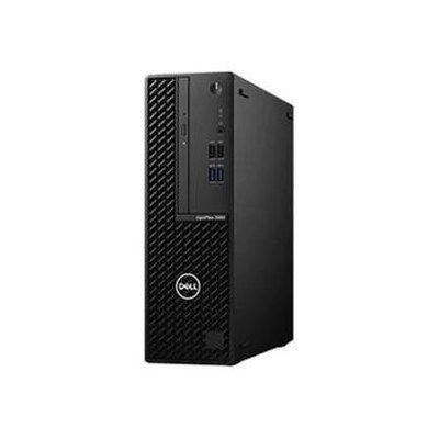 Dell OptiPlex 3080 SFF Core i3-10100 8GB 256GB SSD Windows 10 Pro Desktop PC