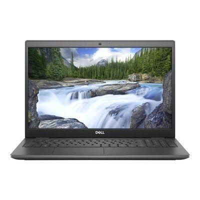Dell Latitude 3510 Core i5-10210U 8GB 256GB SSD 15.6 Inch Windows 10 Pro Laptop