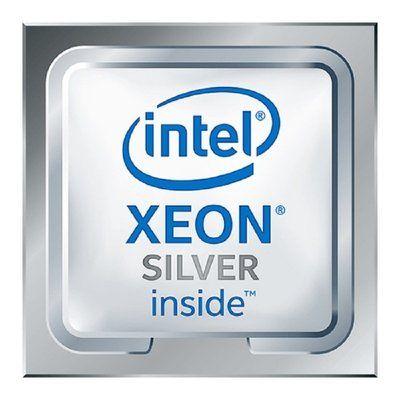 Dell Intel Xeon Silver 4210R / 2.4 GHz Processor