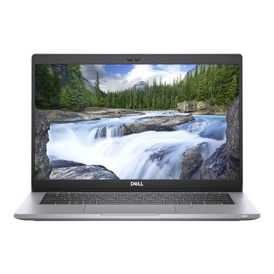 """dell Latitude 5320 Core i5-1145G7 16GB 256GB SSD 13.3"""" Windows 10 Pro Laptop"""