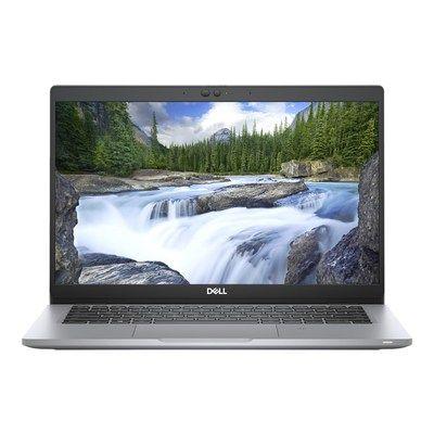 Dell Latitude 5320 Core i7-1185G7 16GB 512GB SSD 13.3 Inch FHD Windows 10 Pro Laptop