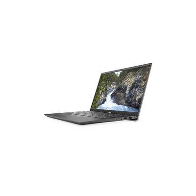 """Dell Vostro 5402 Core i5-1135G7 8GB 256GB SSD 14"""" Windows 10 Pro Laptop"""