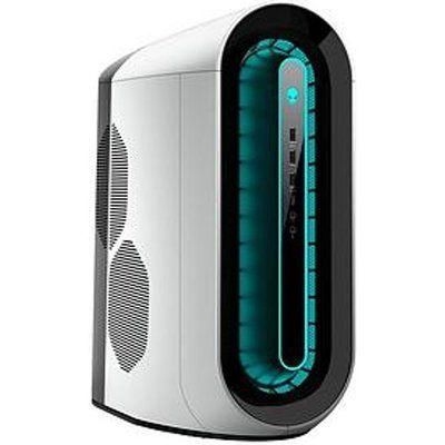 Alienware Aurora R12 Gaming PC - Intel Core i7, RTX 3060 Ti, 1 TB SSD
