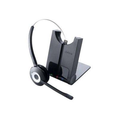 Jabra Pro 920 Wireless Headse
