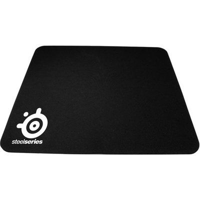 SteelSeries QcK mini Gaming Surface
