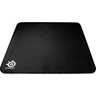SteelSeries QcK Heavy Gaming Surface - Black