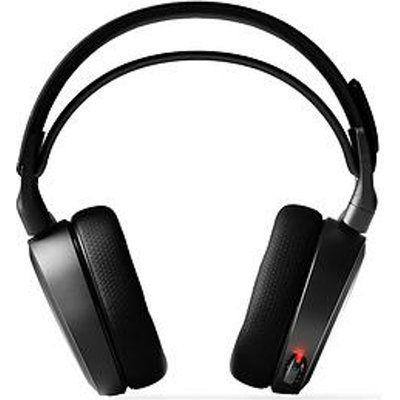 Steelseries Arctis 9 Dual Wireless Gaming Headset