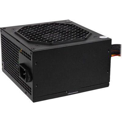 KOLINK KL-C600 ATX PSU - 600 W