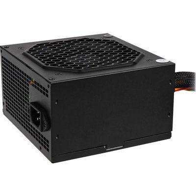 Kolink Series KL-C700 Fixed ATX PSU - 700 W