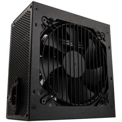 KOLINK Classic Power Series KL-600v2 ATX PSU - 600 W