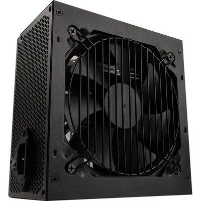 KOLINK Classic Power Series KL-700v2 ATX PSU - 700 W
