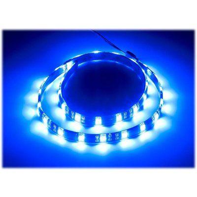 Cablemod WideBeam Magnetic RGB LED Kit