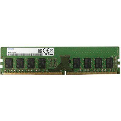 Samsung 32GB Non-ECC DDR4 2666MHz Server/Workstation Memory Module