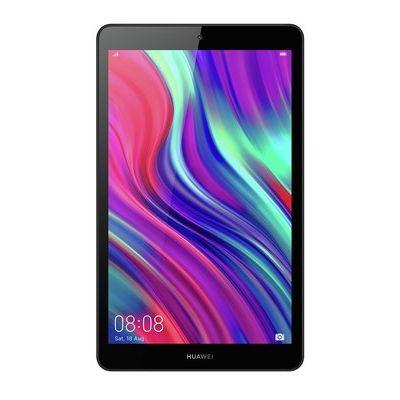 """Huawei MediaPad M5 Lite 8"""" Tablet - 32 GB"""