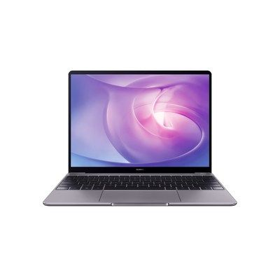 Huawei Matebook 13 2020 Core i5-10210U 8GB 512GB SSD GeForce MX 250 Windows 10 Laptop