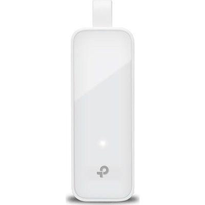 TP-LINK UE300 USB 3.0 to Gigabit Ethernet Universal Adapter