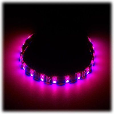 Cablemod WideBeam Hybrid LED Strip