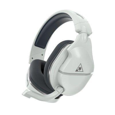 Turtle Beach Stealth 600 GEN 2 Wireless Headset - White