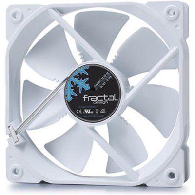 Fractal Design Dynamic X2 GP-12 120mm Case Fan