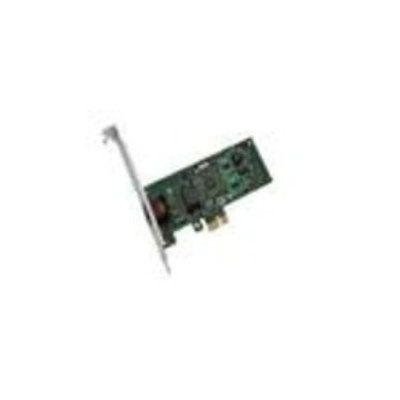 Intel Gigabit PRO 1000CT PCIe Desktop Adapter - OEM Version