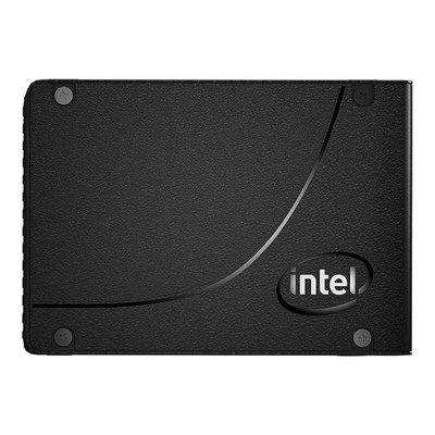 Intel Optane DC P4800X Series 375GB 2.5 U.2 SSD